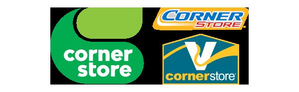 cornerstore com